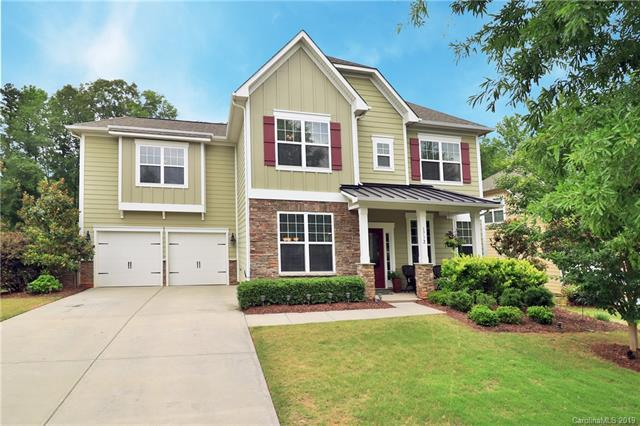 Property for sale at 1732 Fairntosh Drive #251, Fort Mill,  South Carolina 29715
