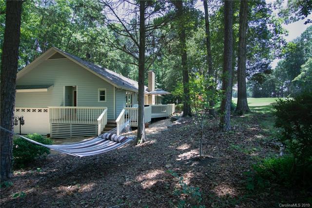 Property for sale at 70 Honeysuckle Woods, Clover,  South Carolina 29710