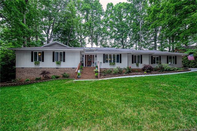 Property for sale at 10 Timberidge Drive, Clover,  South Carolina 29710