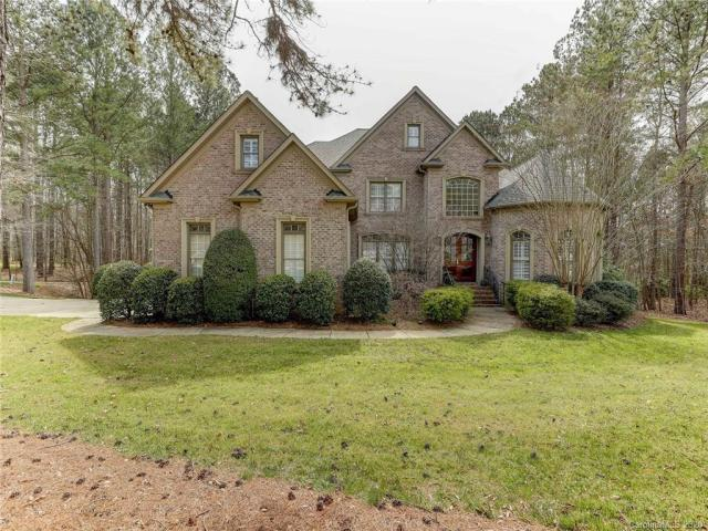 Property for sale at 100 Copper Cove, Mount Holly,  North Carolina 28120