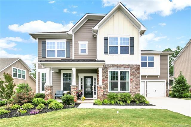 Property for sale at 1678 Kilburn Lane, Fort Mill,  South Carolina 29715