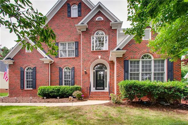Property for sale at 3025 River Bend Drive, Tega Cay,  South Carolina 29708