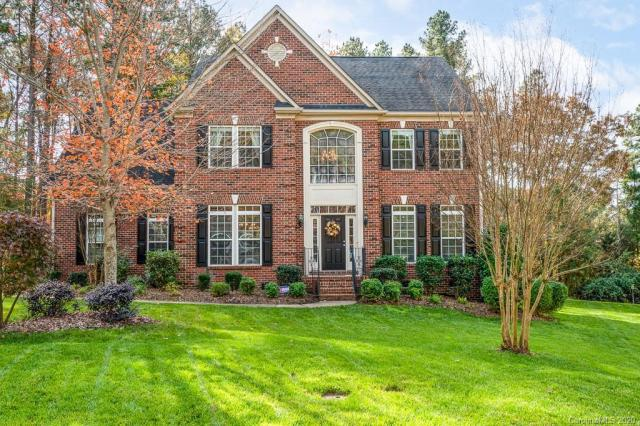 Property for sale at 109 Marin Court, Mount Holly,  North Carolina 28120