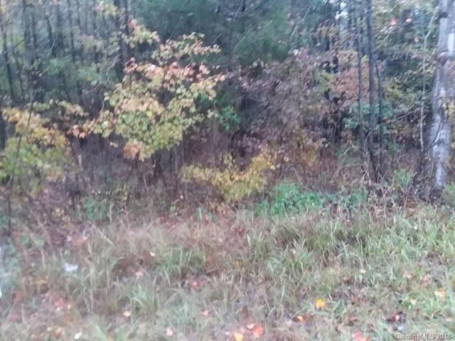 Property for sale at N/A Salem Church Road, Lincolnton,  North Carolina 28092