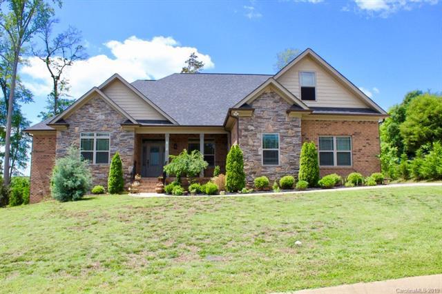 Property for sale at 3005 Applewood Point Lane, Belmont,  North Carolina 28012