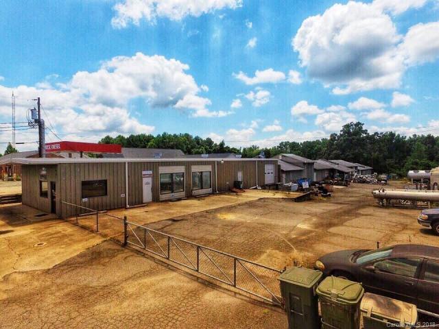 Property for sale at 102 Mariposa Road, Stanley,  North Carolina 28164