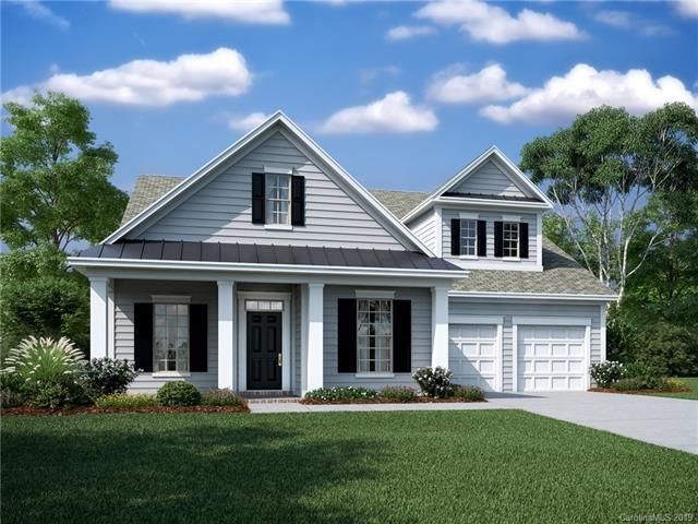 Property for sale at 6075 Cloverdale Drive #29, Tega Cay,  South Carolina 29708