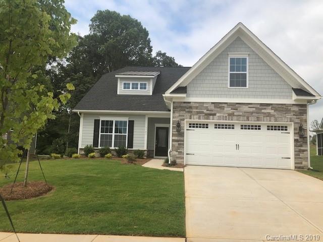 Property for sale at 1141 Mayapple Way, Belmont,  North Carolina 28012