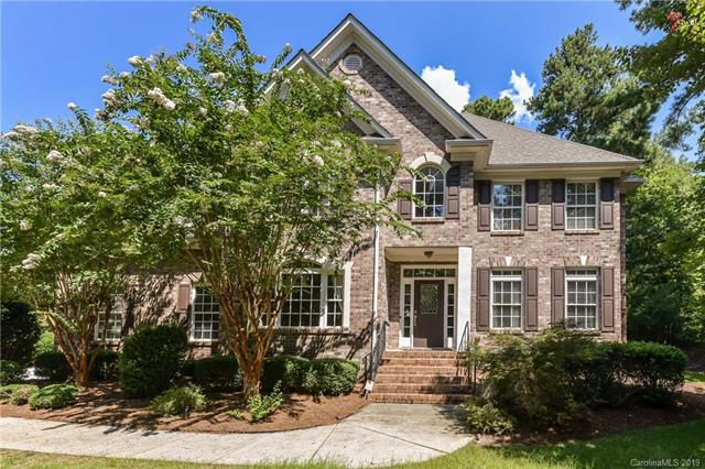 Property for sale at 1392 Ridgewood Drive, Rock Hill,  South Carolina 29732
