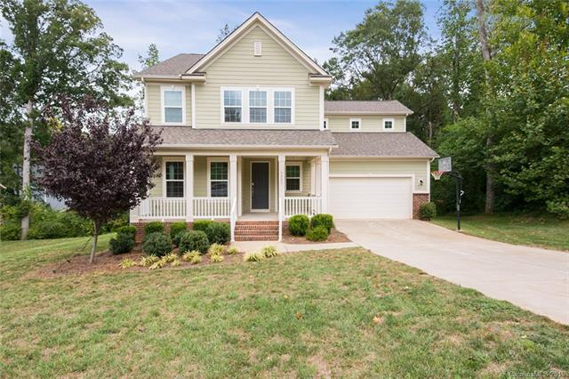 Property for sale at 3320 Hawthorne Lane, Belmont,  North Carolina 28012