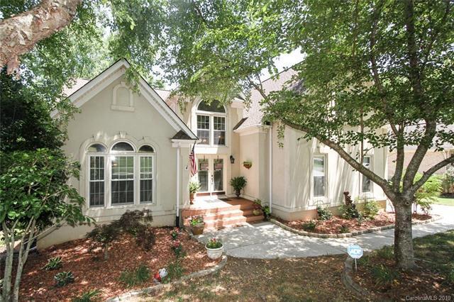 Property for sale at 764 Portpatrick Place, Fort Mill,  South Carolina 29708