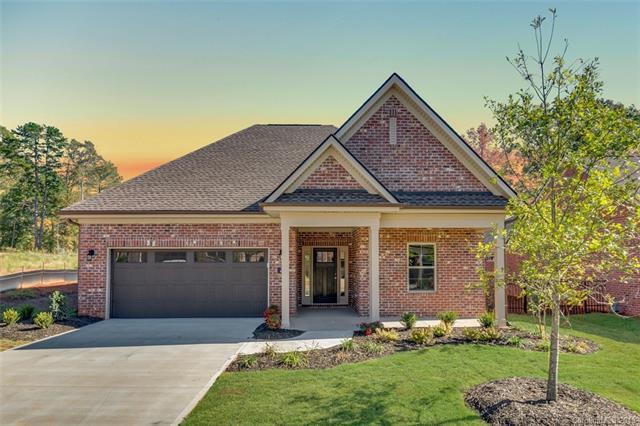Property for sale at 8 Courtyard Lane #8, Tega Cay,  North Carolina 29708