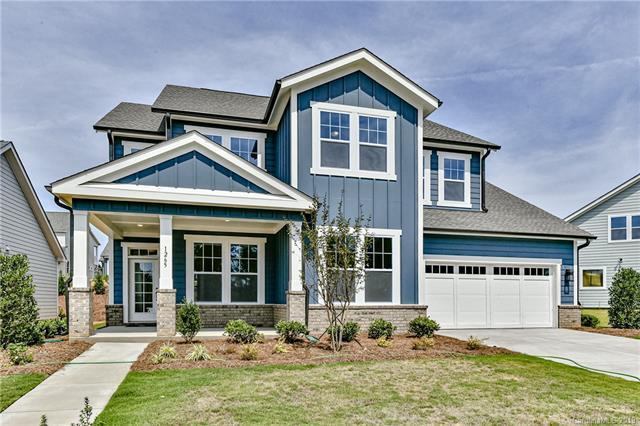 Property for sale at 1265 Fishing Creek Road #128, Lake Wylie,  South Carolina 29710