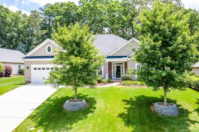 Property for sale at 7695 Woodcrest Drive, Stanley,  North Carolina 28164
