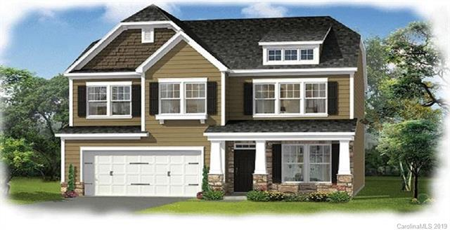 Property for sale at 1072 Moonlight Mist Road #147, Belmont,  North Carolina 28012
