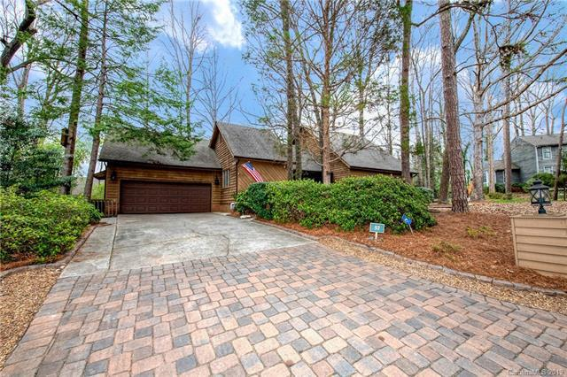 Property for sale at 57 Honeysuckle Woods, Lake Wylie,  South Carolina 29710