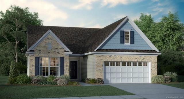 Property for sale at 3024 Rosseau Lane Unit: 422, Mount Holly,  North Carolina 28120