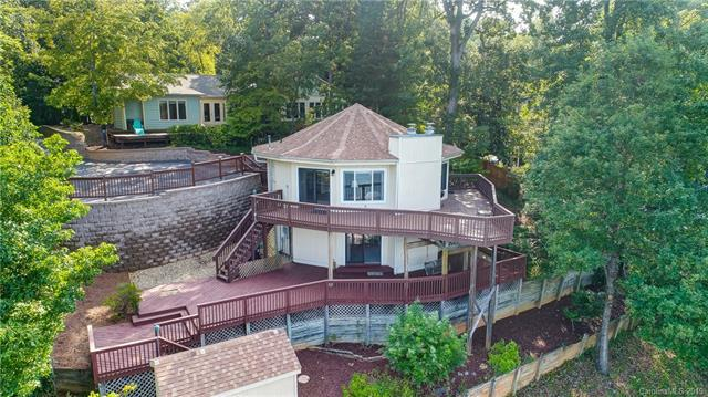 Property for sale at 3043 Point Clear Drive, Tega Cay,  South Carolina 29708