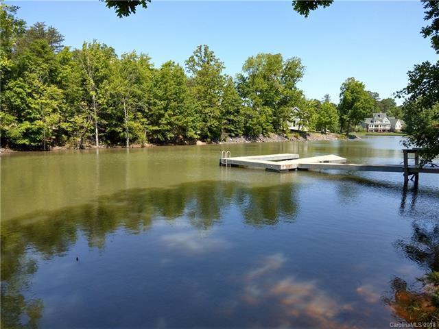Property for sale at 4167 River Oaks Road, Clover,  South Carolina 29710