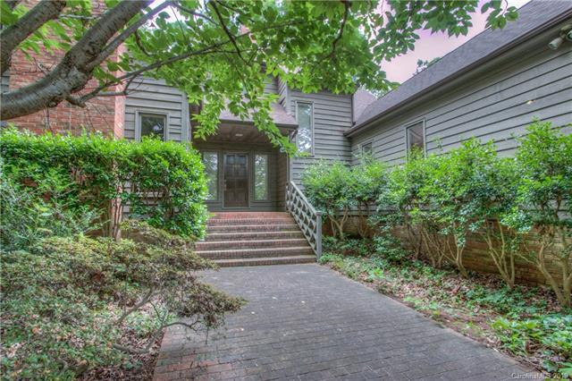 Property for sale at 405 Glen Arbor Drive, Belmont,  North Carolina 28012