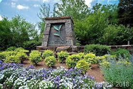 Property for sale at 9309 Flying Eagle Lane #149, Charlotte,  North Carolina 28278