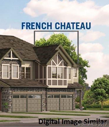 Property for sale at 9258 Glenburn Lane #107 - Bourne, Charlotte,  North Carolina 28278