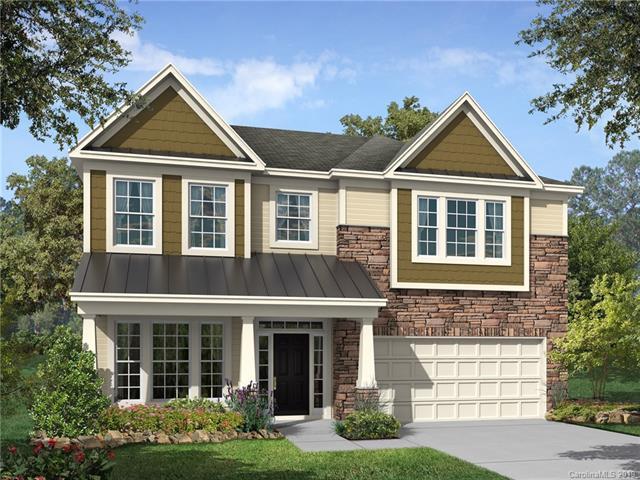 Property for sale at 6111 Cloverdale Drive #23, Tega Cay,  South Carolina 29708