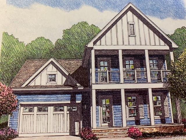 Property for sale at 2341 Lexington Street, Belmont,  North Carolina 28012