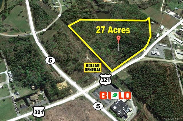 Property for sale at 1072 Filbert Highway, York,  South Carolina 29745