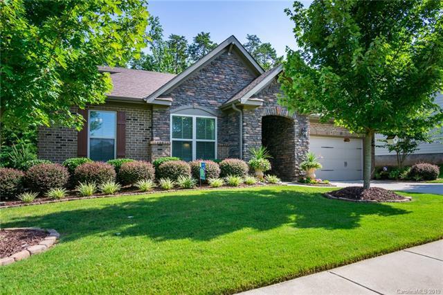 Property for sale at 784 Coralbell Way, Tega Cay,  South Carolina 29708