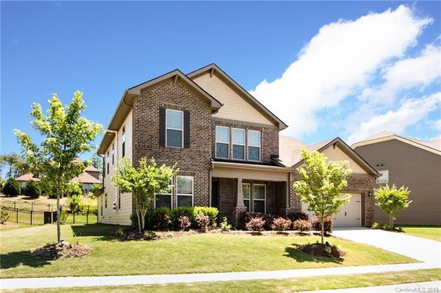 Property for sale at 1563 Hazel Street, Tega Cay,  South Carolina 29708
