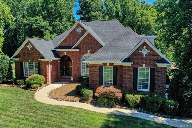 Property for sale at 2110 Ferncliff Lane, Belmont,  North Carolina 28012