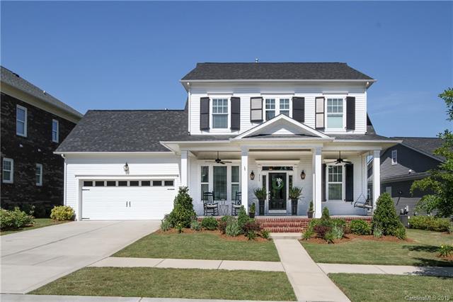 Property for sale at 313 Sensibility Circle, Fort Mill,  South Carolina 29708
