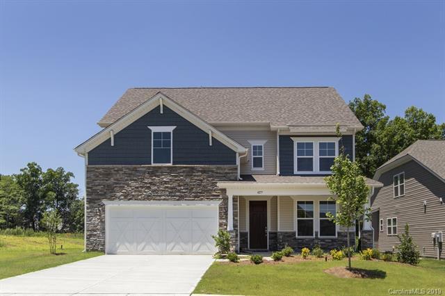 Property for sale at 4533 Waylon Avenue, Fort Mill,  South Carolina 29715