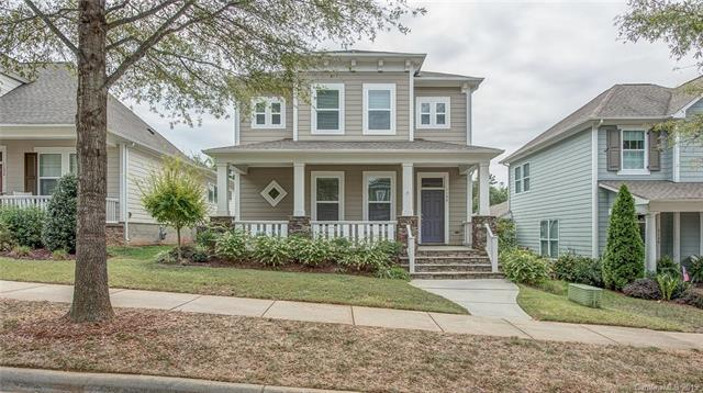 Property for sale at 1130 Assembly Street, Belmont,  North Carolina 28012