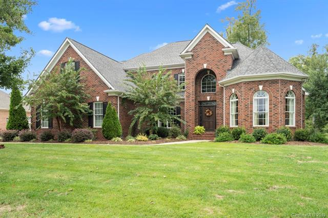 Property for sale at 636 Deberry Hollow, Rock Hill,  South Carolina 29732