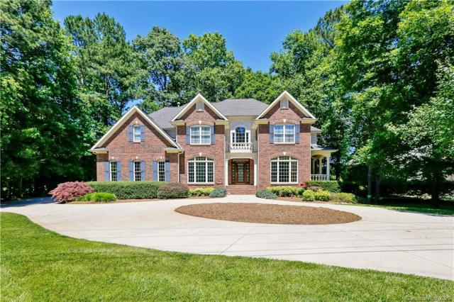 Property for sale at 7912 Blades Trail, Denver,  North Carolina 28037