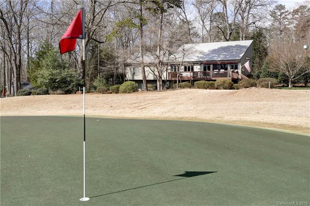 Property for sale at 100 Fairway Ridge, Clover,  South Carolina 29710