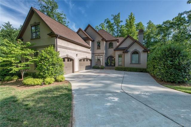 Property for sale at 4135 Halyard Drive, Denver,  North Carolina 28037