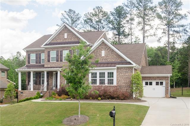 Property for sale at 16411 Doves Canyon Lane, Charlotte,  North Carolina 28278