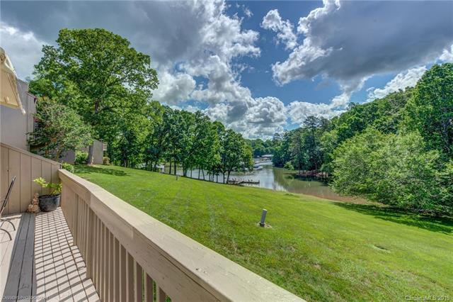 Property for sale at 53 Old Post Road, Lake Wylie,  South Carolina 29710