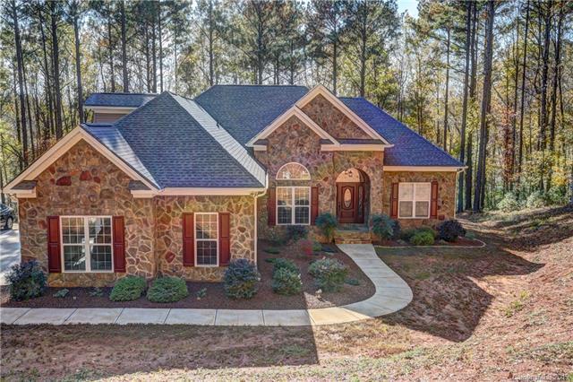 Property for sale at 8810 Windy Gap Road, Charlotte,  North Carolina 28278