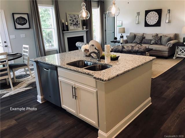 Property for sale at 1137 Mayapple Way #216, Belmont,  North Carolina 28012