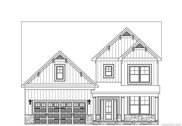 Property for sale at 7131 Brandywine Lane Unit: 487, Stanley,  North Carolina 28164