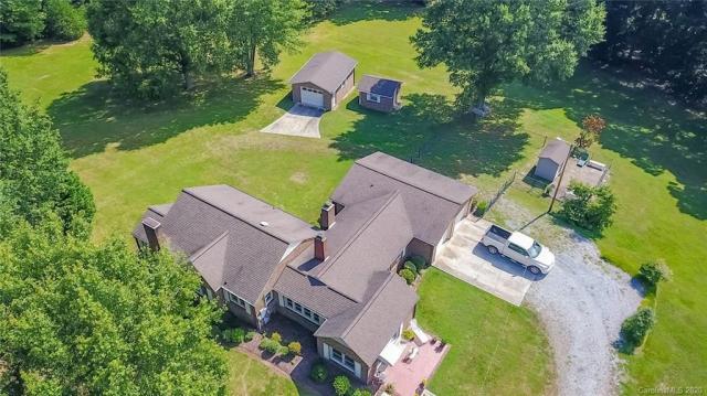 Property for sale at 1970 N Hwy 16 Road, Denver,  North Carolina 28037