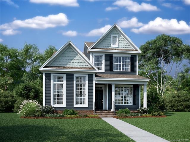 Property for sale at 6042 Cloverdale Drive #123, Tega Cay,  South Carolina 29708
