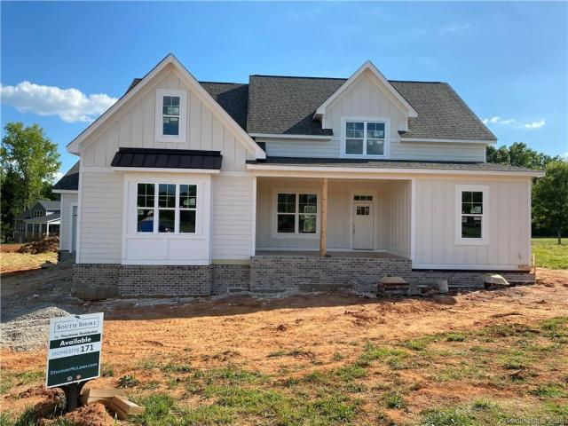 Property for sale at 100 Cherry Crossing Lane, Belmont,  North Carolina 28012