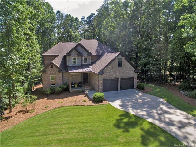 Property for sale at 346 Squirrel Lane, Lake Wylie,  South Carolina 29710