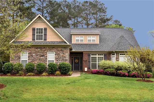 Property for sale at 417 Ibis Lane, Lake Wylie,  South Carolina 29710