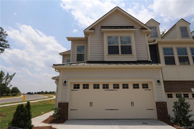 Property for sale at 605 Amber Meadows Way #266, Tega Cay,  South Carolina 29708